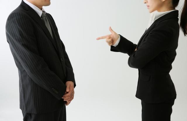 """""""尊敬できない上司""""に苦労したなら、""""尊敬できる上司""""になろう!"""
