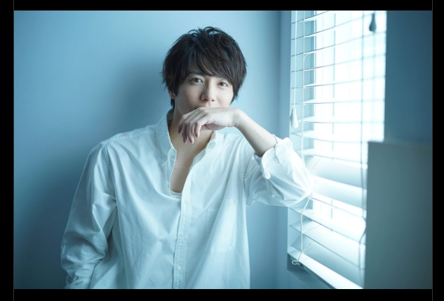 「人生が楽しくなる幸せの法則」涼太がイケメンすぎる!!和田琢磨を調査!