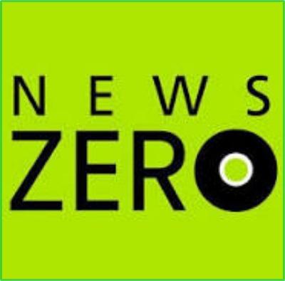 【嵐記者会見】「無責任では?」について櫻井翔news zeroでのコメント全文!動画も!