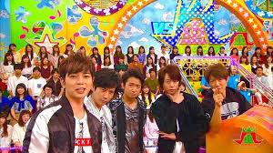 【BABA嵐】5th最弱王・相葉雅紀!ライブに『相ババうちわ』作る?作らない?
