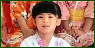 千葉小4,心愛,みあちゃん,虐待