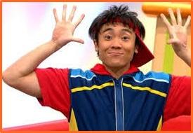よしお兄さん,小林よしひさ,体操のお兄さん,卒業、ロス