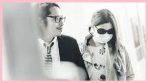 松尾共祥,西野カナ,結婚相手