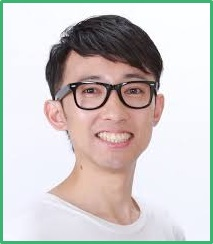R-1・2019|優勝候補?!「細かすぎて」のオーマイガー芸人こがけんプロフ