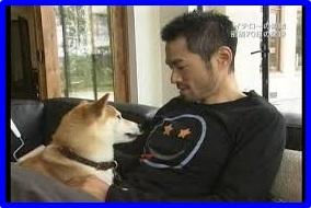 会見,イチロー,引退,弓子夫人,愛犬,一弓,マリナーズ,アスレチックス戦,東京ドーム