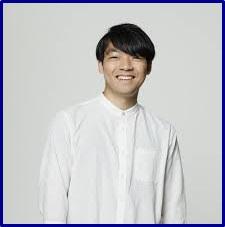 東大王,新メンバー,砂川,伊沢