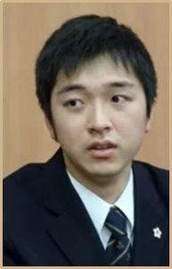 東大王,林輝幸,新メンバー