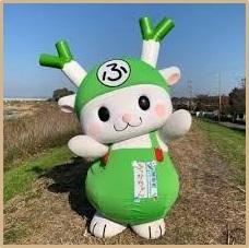深谷,深谷駅,渋沢栄一,埼玉県