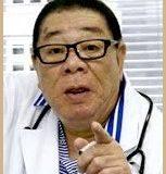 ケーシー高峰旅立つ…死因の肺気腫とは?病院や舌癌克服エピソードも。