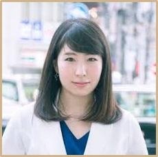 高橋祥子,あいつ今何してる,祥子さん,ゲノム解析