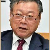 桜田義孝,辞任,五輪,がっかり,失言,言い間違い