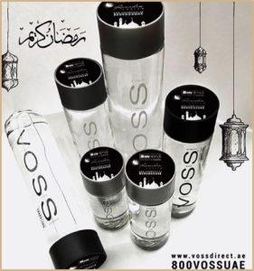 ミネラルウォーター,VOSS,water,バラ売り,値段,水