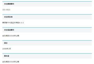 AKS,AKB48,NGT48,山口真帆,吉成夏子,社長