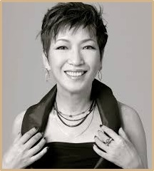 大橋純子,若い頃,日本の名曲,シルエットロマンス,たそがれマイラブ