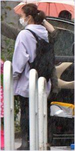 上戸彩,HIRO,妊娠,第2子,出産予定日,いつ