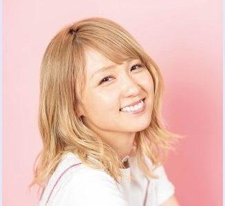 【画像】Dream Amiの熱愛彼氏・半田悠人は誰?お相手と知り合ったきっかけや馴れ初めも!
