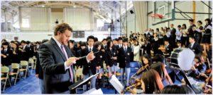 古川雄輝,英語,なぜ,高校,NY,カナダ