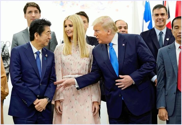 g20,大阪,水素水,なぜ,理由,恥