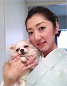春風亭昇太,結婚相手,誰,名前,顔画像,出会い,なれそめ,妊娠