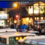 福岡市早良区,事故,高齢者ドライバー,原因,場所,どこ