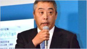 松本人志,会談,岡本社長,元マネージャー