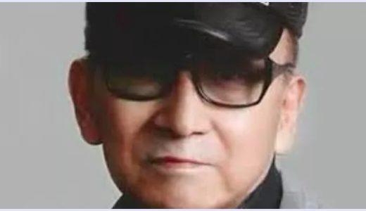 【名前入り画像・動画】ジャニーさん家族葬の集合写真が圧巻!森田剛が話題に?!