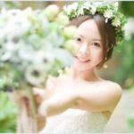 【画像】加藤るみの結婚相手は26歳!名前は?出会いやなれそめ、妊娠についても調査!