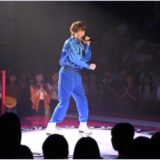 【UTAGE!動画】貴水博之が光GENJIを熱唱!舞祭組とのローラースケート秘話も!