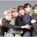【画像&動画】BTS休暇中は何してる?メンバーそれぞれの過ごし方まとめ〈2019〉
