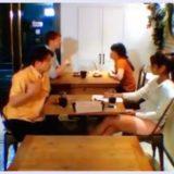 【動画】キンプリ岸優太は英語ペラペラ?外国人美女を英語でナンパ!「do」からの成長を比較