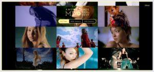 安室奈美恵,音楽祭,特別番組,アベマTV,投票