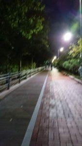 グランドアンバサダー,ソウル,ホテル,5つ星,東大入口,感想,レビュー