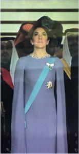 饗宴の儀,ドレス,ファッション,チャールズ皇太子,まとめ