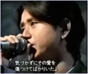 藤井フミヤ,チェッカーズ,若い頃,かっこいい,画像,髪型