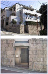 藤井フミヤ,家,売却,豪邸,10億円,画像,理由