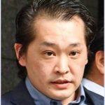 【画像】高橋祐也、大和里菜との子画像をツイート!直後に脅迫で「三田佳子がかわいそう」と話題に!