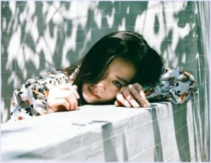 milet,ミレイ,画像,かわいい,キレイ,かっこいい,スタイル