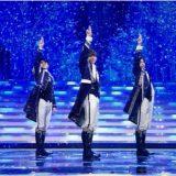 紅白,2019,キンプリ,見どころ,平野紫耀,高橋海人,動画