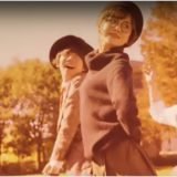 sumika,片岡健太,村田倫子,結婚,彼女,画像,動画