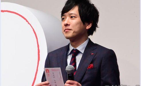 【動画】二宮和也・結婚のタイミングが「メンバーに歩み寄ってない!」とネット炎上!