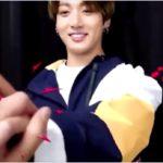 【動画】BTS「2019 SBS歌謡大祭典」ティーザーが尊い!TOUCHがテーマ