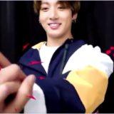 BTS,ティーザー,SBS歌謡,動画