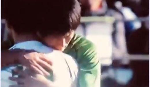 【動画】「ディフェンディングチャンポン」噛んだアナは誰?渡邊雄介アナにネット爆笑!サッカー実況