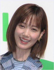 東出昌大,浮気,ドラマ,杏,共演者キラー