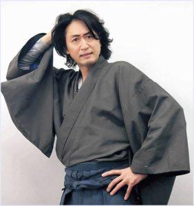 喜多村緑郎,クズ,最低,鈴木杏樹,貴城けい,パワハラ