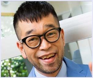槇原敬之,ヒルナンデス,マッキー,動画,日テレ