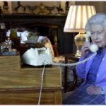 エリザベス女王のコロナ感染、陽性はデマ?サイトucrtvが怪しい4つの理由!