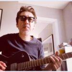 【動画】布袋寅泰がギターで弾くヒゲダンスにネット涙…志村けんへの想い【全文】