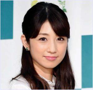 小倉優子,ゆうこりん,性格,問題,さんま,歯科医,離婚