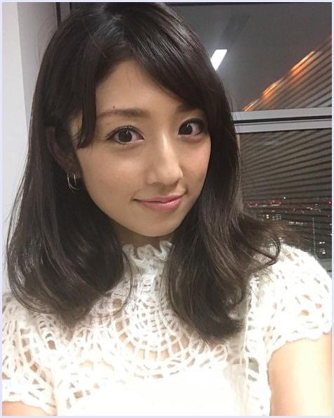 小倉優子,離婚,歯科医,夫,嘘,事務所,コメント